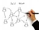 Εισήγηση Πολιτικής για την Ορθή Χρήση των Κοινωνικών Δικτύων στο ΠΣΔ | Best of GR-blogs | Scoop.it