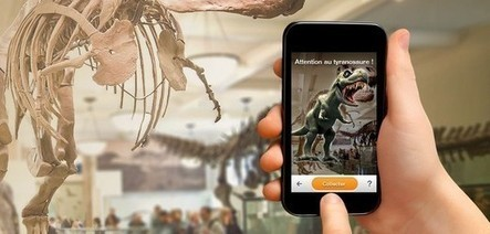 Créez votre application touristique avec GuidiGO | Tourisme 3.0 | Scoop.it