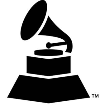 Recording Academy® Announces 2014 GRAMMY Hall Of Fame® Inductees - PR Newswire (press release) | Overview of Audio Arts Industries | Scoop.it