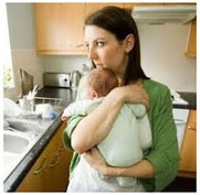 Apply Grants For Single Mothers - Information and Guide: Government Loans for First Time Home Buying For Single Mom | Grants and scholarships | Scoop.it