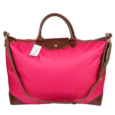 sac longchamp pas cher vendre - sac longchamp boutique en ligne.   sac longchamp pas cher   Scoop.it
