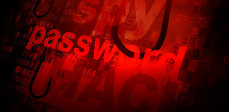 NETWORK SECURITY What Enterprises Can Learn From eBay Data Breach - CIO Today   CIO - CTO News   Scoop.it