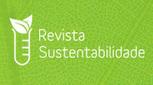 Ecycle - Busca de postos de reciclagem e coleta.   reuse.it   Scoop.it