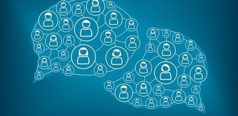 5 Ways to Increase Customer Engagement on Your Website - The Next Scoop | Advance Link Building Tactics | Scoop.it