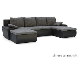 Products-reviews: Extra modern sofas | websites two | Scoop.it