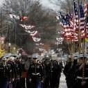 Veterans Slam New York Times Piece Linking Vets, White Supremacist Groups | Veterans | Scoop.it