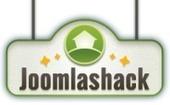 Joomlashack coupon code - up to $60 discount | template-coupon.com | Joomla template coupons | Scoop.it