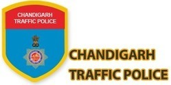 Chandigarh traffic police, promoting road safety, traffic safety, India road signs & rules, safe responsible driving, first aid India. | Traffic Awareness | Scoop.it