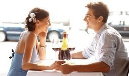 Local Dating Singles Locate For Date Online | onlinexpersonals | Scoop.it