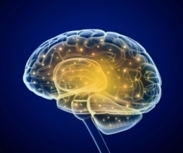 EEGs make new (brain) waves | mHealthNews | Mobile Tech and Psychology | Scoop.it