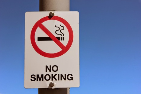 Political Heat: Kleefisch opposes e-cig ban, but is he right to do so?   Tobacco Harm Reduction   Scoop.it