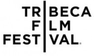 Experience the Tribeca Film Festival from the Comfort of Your Own Home - nofilmschool | Transmedia Landscapes | Scoop.it