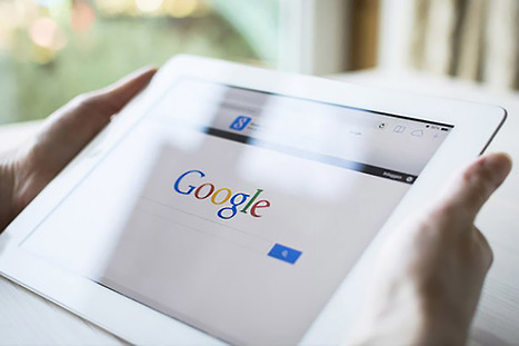What Your Business Needs to Avoid the Wrath of Google | Local Small Businesses | Scoop.it