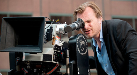 Top 5 Directors Perfect to Replace Sam Mendes on James Bond 24 | On Hollywood Film Industry | Scoop.it