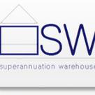 smsfwarehouseau | SMSF - Superannuation Warehouse | Scoop.it