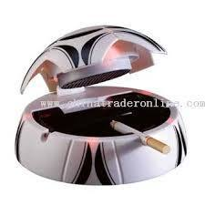 Use Stainless Steel Ashtrays To Keep Clean Outdoor Or Indoor | Outdoor Cigarette Bins Ashtrays | Scoop.it