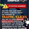 Auto Webinar Press WP Plugin Review And Bonuses