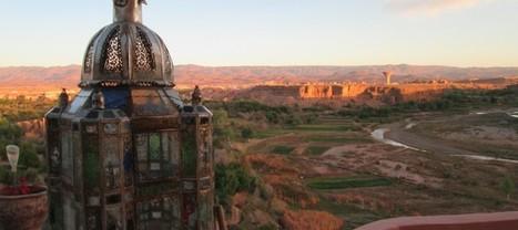 Les projets les plus rentables au Maroc | Entreprendre | Scoop.it