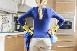 Incredibly Clean - #1 house cleaning service in Edinburg, TX | Incredibly Clean | Scoop.it