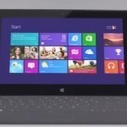 Microsoft Surface could easily upset iPad in K-12 education | Gadgets and education | Scoop.it