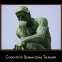 What is Cognitive Behavior Therapy | positive psychology | Scoop.it