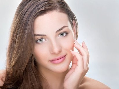 Smoothen out the troubles of unwanted lines from your face   Cosmetic products   Scoop.it