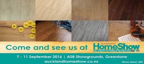 Laminate Flooring Provider Auckland   Flooring Services Auckland   Scoop.it