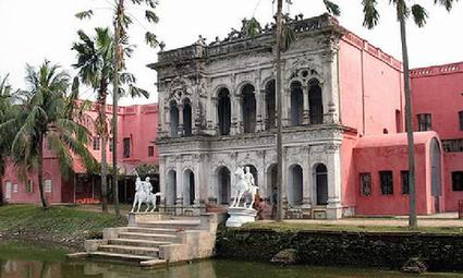 Bangladesh tour packages: Dhaka city   Tourism in Bangladesh   Scoop.it