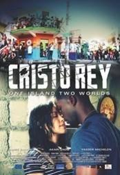 [Critique] « Cristo Rey » : West Side Story, version caraïbes - Toutelaculture   Quoi de neuf sur le web pour l'enseignement de l'histoire-géographie dans les Caraïbes?   Scoop.it