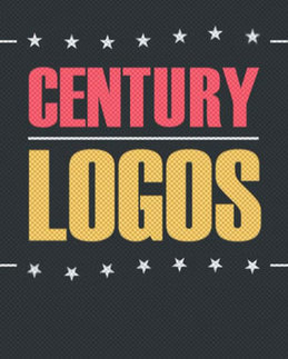 14 of the Most Recognizable Logos From the 20th Century - Animated! - Branding Magazine | timms brand design | Scoop.it