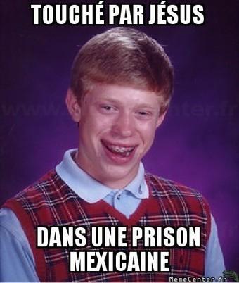 Les meilleurs memes depuis toujours | Memecenter - Les memes internet en français | Culture Memes | Scoop.it