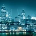 Ofgem Warns Of Energy Shortage By 2015 | Développement durable et efficacité énergétique | Scoop.it