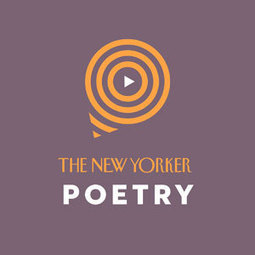 Paul Muldoon: Introducing The New Yorker's Poetry Podcast | The Irish Literary Times | Scoop.it