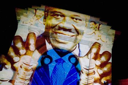 « Les dictateurs ont détourné 200 milliards de dollars dans les paradis fiscaux » | CentPapiers | Actualités Afrique | Scoop.it