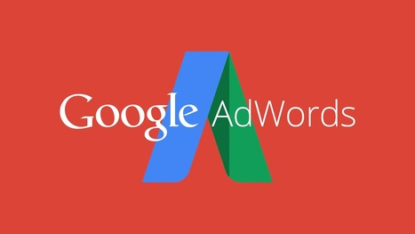 AdWords, Google vient de révolutionner le marketing du Travel ! | Hospitality Webmarketing, social e distribuzione on line | Scoop.it