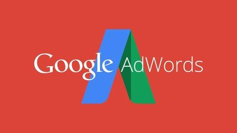 AdWords, quand Google oblige à repenser Search Marketing, SEO et distribution | e-tourisme @ otcassis | Scoop.it