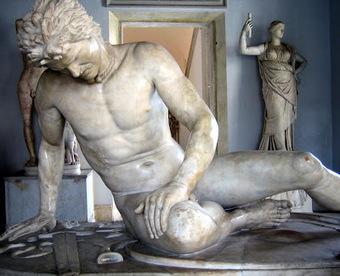 MUNDO DE BABEL: Maravillas del Mundo Antiguo XI: Pérgamo, la gran ciudadela del Helenismo. | Asociación Pensamiento y Cultura de la Antigüedad | Scoop.it