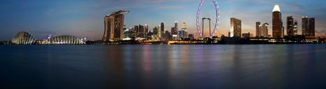 The complete guide to moving to Singapore | Alfred Interest | Scoop.it