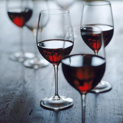 """Dossier Santé : Le vin : la santé dans le verre ?   Environnement   entrepatients.net   Vin et """"Médoc""""   Scoop.it"""