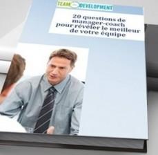 Performance des entreprises par la motivation et le mieux être des dirigeants et managers [zone humour] | Coaching Systémique | Motivation au travail | Scoop.it