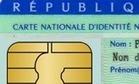 Carte d'identité électronique : Valls temporise   Libertés Numériques   Scoop.it