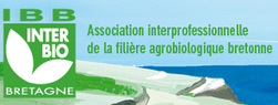Discours de Dacian Ciolos à Bruxelles : Pour une Agriculture Biologique dynamique et ambitieuse... sans compromis sur les valeurs ! | Toute l'actualité de l'agriculture biologique du Finistère | Scoop.it