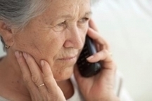 Elder abuse and strategies to stay safe - South West Community Care | Small Business | Scoop.it