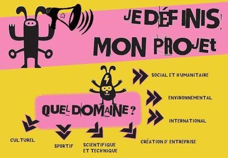 Méthodologie de Projet : 10 Panneaux à Télécharger !   WebZine E-Commerce &  E-Marketing - Alexandre Kuhn   Scoop.it
