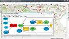 Extend GIS to the iPhone | Esri Video | Geoflorestas | Scoop.it