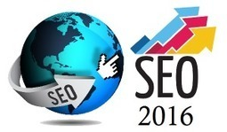 Choose Top Class SEO Services In India | Web and APP Development Services, Digital Marketing, Social Media | Scoop.it