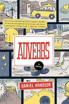 10 Underrated Books Everyone Should Read | Knowledge Broker | Scoop.it
