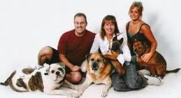 Xiglute | Xiglut - Blog View - So what to look for in the finest dog training salt lake city p | dog grooming utah | Scoop.it