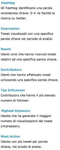 Social TV: in ascesa l'utilizzo del Multiscreen | Blog Social Media TV | Social Media e Nuove Tendenze Digitali | Scoop.it