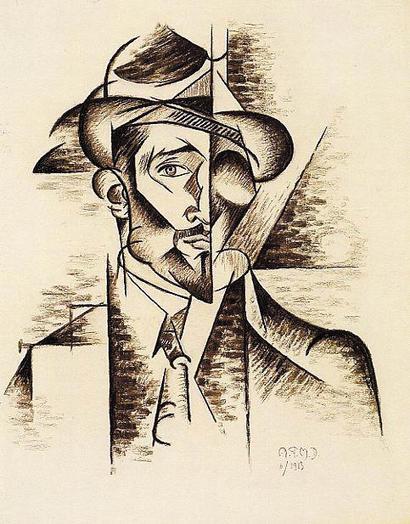 618s Wallers:Une exposition itinérante «1914-1918» Les artistes face à la Guerre - La Voix du Nord | Centenaire de la Première Guerre Mondiale | Scoop.it